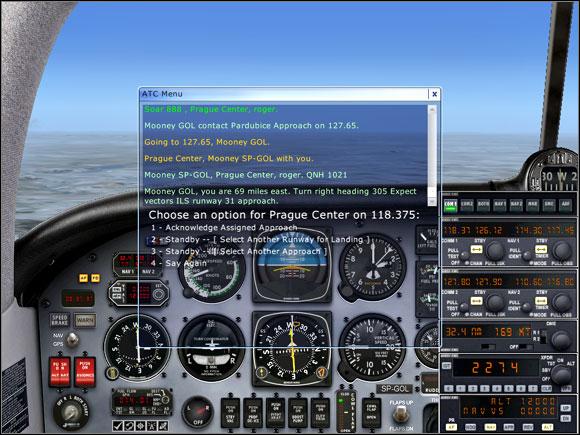 preparation for landing e g flight mooney bravo flight rh guides gamepressure com flight simulator x guide pdf flight simulator guide pdf