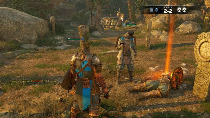 for honor game pc