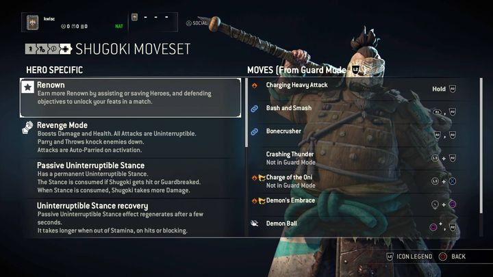 How To Earn Steel Really Fast? - For Honor Game Guide