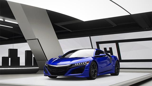 S1 Class Cars in Forza Horizon 4 - Forza Horizon 4 Game