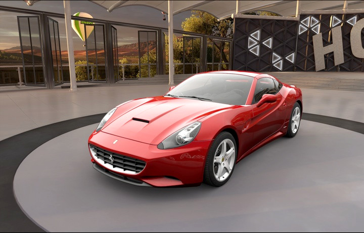 category s1 cars car list forza horizon 3 game guide. Black Bedroom Furniture Sets. Home Design Ideas