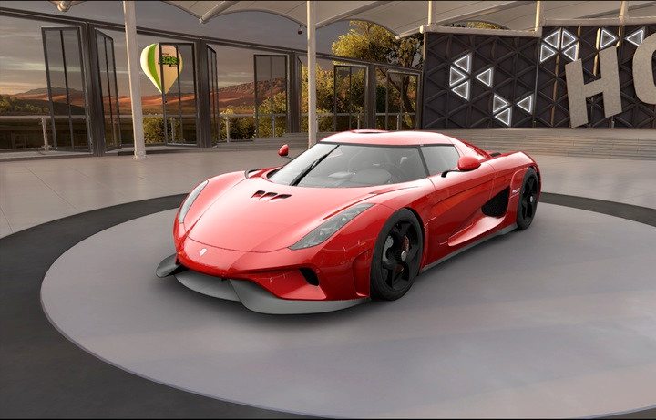 category s2 cars car list forza horizon 3 game guide. Black Bedroom Furniture Sets. Home Design Ideas