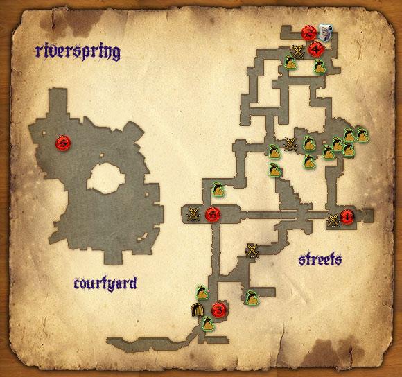 download a game of thrones pdf epub mobi