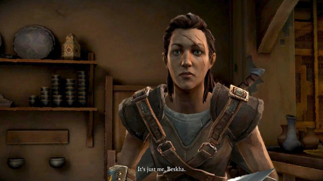 game of thrones telltale episode 2 free download ios