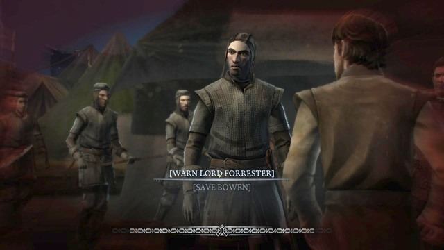 game of thrones telltale season 2 free download