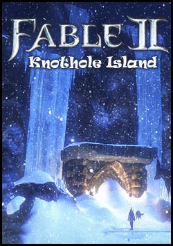 Fable  Knothole Island Shop Of Secrets