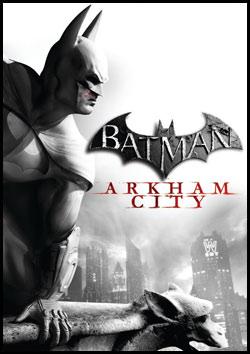 Batman: Arkham City - Guide and Walkthrough - PlayStation ...