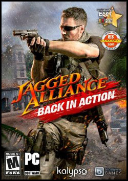 jagged alliance back in action recruitment guide
