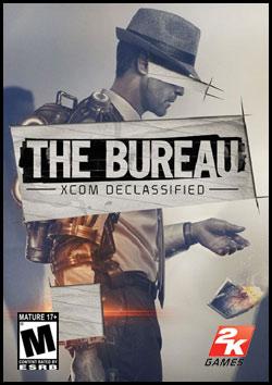 The bureau xcom declassified game guide walkthrough for Bureau xcom declassified radio signal