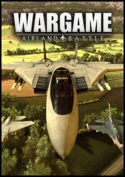 Wargame: Airland Battle Tutorial #3 Unit Statistics - YouTube