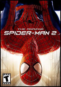 THE AMAZING SPIDER-MAN Gameplay Walkthrough Part 1 FULL ...
