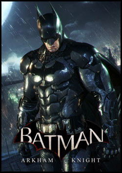 Batman arkham knight game guide walkthrough gamepressure batman arkham knight voltagebd Choice Image