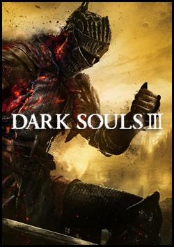 Dark Souls III Game Guide Walkthrough