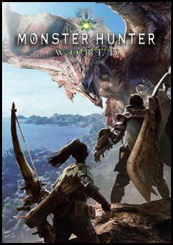 charge axe monster hunter world guide