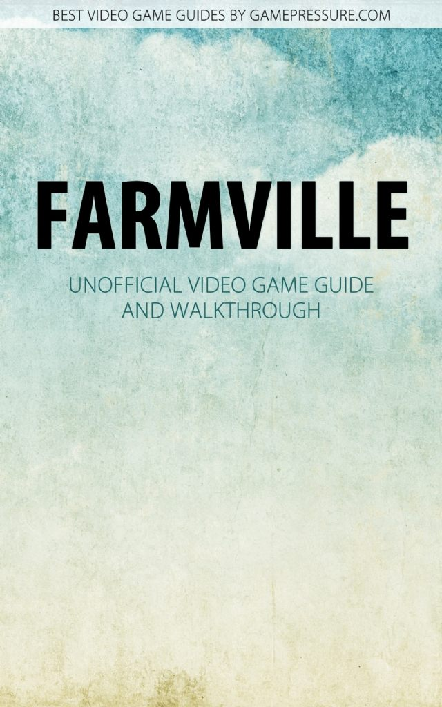 video game strategy guides downloads