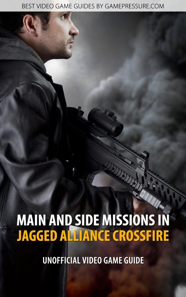 crossfire book 4 pdf free download