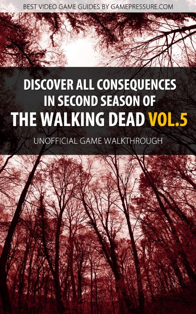 Image Result For Downloads The Walking Dead Season All Episodes Download