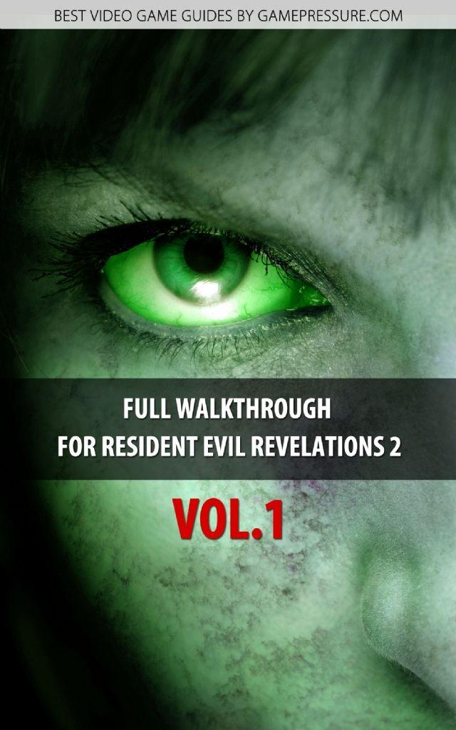 the eye of revelation epub