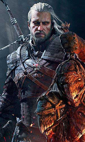 The Witcher 3: Wild Hunt Game Guide & Walkthrough