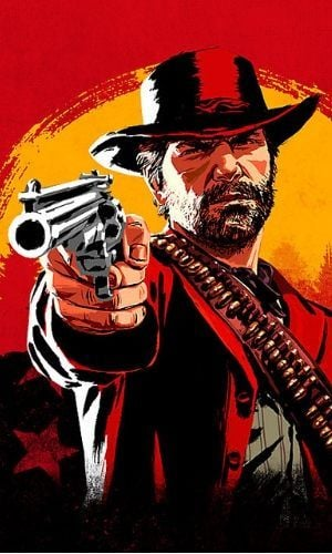 Red Dead Redemption 2 Guide