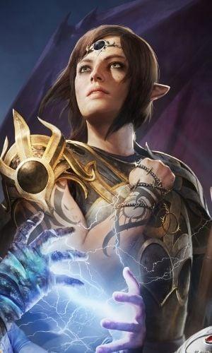 Baldurs Gate 3 Guide, Walkthrough