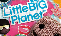 LittleBigPlanet Game Guide