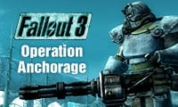 Fallout 3: Operation Anchorage Game Guide
