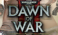 Warhammer 40,000: Dawn of War II Game Guide
