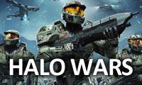 Halo Wars Game Guide & Walkthrough