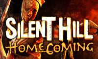 Silent Hill: Homecoming Game Guide & Walkthrough