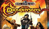 Drakensang: The Dark Eye Game Guide