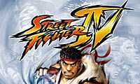 Street Fighter IV Game Guide