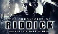 The Chronicles of Riddick: Assault on Dark Athena Game Guide