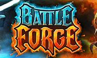 BattleForge Game Guide