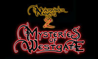 Neverwinter Nights 2: Mysteries of Westgate Game Guide