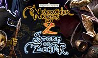 Neverwinter Nights 2: Storm of Zehir Game Guide