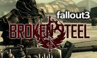 Fallout 3: Broken Steel Game Guide