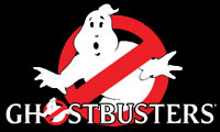 Ghostbusters The Video Game Game Guide & Walkthrough
