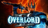 Overlord II Game Guide