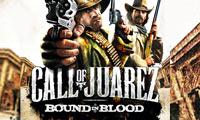 Call of Juarez: Bound in Blood Game Guide & Walkthrough