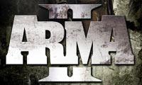ArmA II Game Guide & Walkthrough