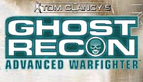 Ghost Recon: Advanced Warfighter Game Guide & Walkthrough