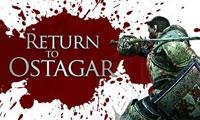 Dragon Age: Origins - Return to Ostagar Game Guide & Walkthrough