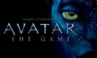 Avatar: The Game Game Guide & Walkthrough
