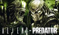 Aliens vs Predator Game Guide & Walkthrough