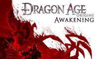 Dragon Age: Origins - Awakening Game Guide & Walkthrough