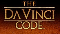 The Da Vinci Code Game Guide & Walkthrough