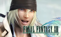 Final Fantasy XIII Game Guide