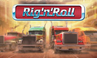 Rig'n'Roll Game Guide