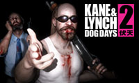 Kane & Lynch 2: Dog Days Game Guide & Walkthrough